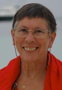 Sigrid Ebner