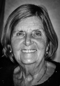 Ruth Dittrich